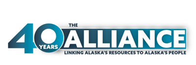 Alaska Alliance Direct Enrollment